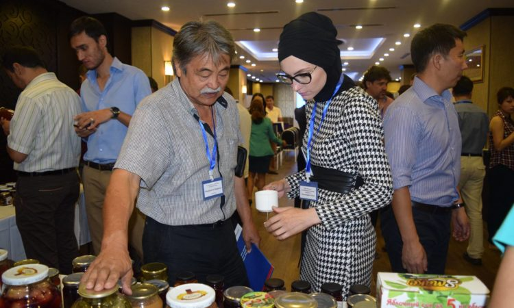 photo-from-b2b-meeting-in-bishkek-for-frunze-store-press-release
