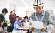 2017-10-19-kyrgyz-elections