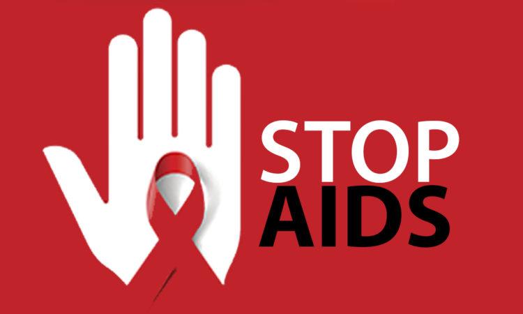 АКШ Кыргыз Республикасы жана БУУ менен СПИДке күрөштө өнөктөшүүдө