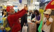 small-BGI-tourism-exhibit-Izmir (7)